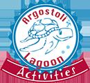 Argostoli Lagoon Activities